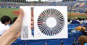 どこでも涼しい! 3電源対応のモバイル扇風機がこの夏最強