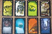 異色のカードゲーム「ごきぶりポーカー」がおもしろい!