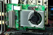 地上・BSデジタル放送を最大3番組同時録画対応!エスケイネット「MonsterTV PCIE3」レビュー