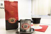 一度は飲んでみたい「ベトナムコーヒー」を家で作ってみた