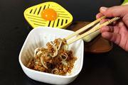 納豆好きの、納豆好きによる、納豆好きのためのアイテムが出た!