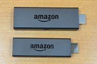 新旧2モデルを徹底比較! 3か月使ってみてわかったAmazon新「Fire TV Stick」の魅力