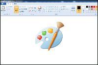 Windowsのアプリ「ペイント」が開発終了か? Googleマップで宇宙に行けるように