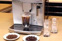 コーヒーのプロに聞く! 本当においしいアイスコーヒーを家で淹れるコツ