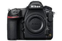 ニコンがフルサイズ機の新モデル「D850」を9月8日発売。久々に盛り上がるニコンユーザー