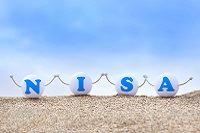 いよいよスタート! 「つみたてNISA」(積立NISA)の仕組みと賢い使い方とは?