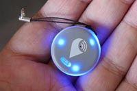 音と光で探し物を見つけ出せる、Bluetoothトラッカー「TrackR pixel」発売!