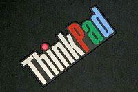 「ThinkPad 700C」から25年! クラシックな7列キーボード搭載の記念モデル「ThinkPad 25」