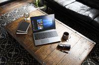 売れ筋モデルを大胆にスタイルチェンジ! NECから次世代ノートPC「LAVIE Note NEXT」登場