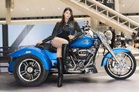 編集部が選ぶ!東京モーターショーの女神たち トップ20
