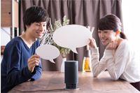 スマートスピーカーや音声認識技術の進化で恩恵を受ける関連株は?