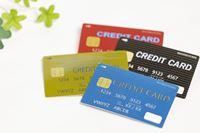 価格.comのクレジットカード人気ランキング、人気の理由をプロが鋭く分析!