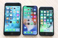 iPhoneの選び方【2017】予算、性能、カメラ、サイズ……あなたは何を重視する?