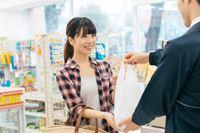 セブン-イレブンをお得に利用できるクレジットカードは?