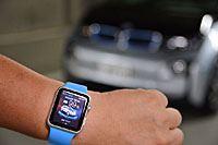 「Apple Watch」とクルマは相性良好!? 実際に試してみた