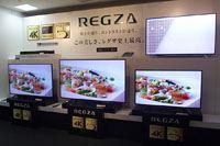 東芝渾身の新型4Kテレビ「REGZA Z20X」の高画質をいち早く体感した!
