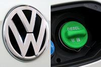 フォルクスワーゲンの不正問題が提起した、ディーゼルエンジンの適材適所