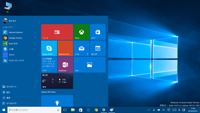 Windows 10�̕�����A�C�R�������₷���傫���ɂ����@
