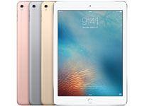 タブレット人気モデルがまた激変! アップル「iPad」が人気復調。勢いを失うAndroid/Windows勢