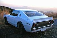 今のクルマにはない楽しさがある「旧車」の世界と選び方
