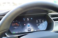 活発な動きを見せる「自動運転」技術の今を読みとく