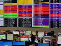 NTTドコモ「ネットワークセンター」取材レポート