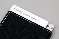 iPhoneとデジタル接続できるOPPOの薄型ポタアン新モデル「HA-2SE」を聴いた