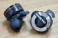 音質重視の完全ワイヤレスイヤホン、オンキヨー「W800BT」レビュー
