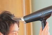 乾かすついでに頭皮マッサージ!「プラズマクラスタースカルプエステ」を3週間使ってみた