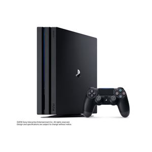 ≪2017年版≫買って後悔しない! PS4・おすすめゲームソフト 24選!