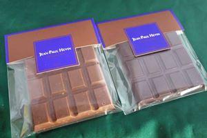 高級板チョコの世界へようこそ。板チョコ好きが選ぶ絶品9ブランド