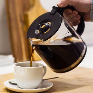 《2018年》おすすめのコーヒーメーカー12選