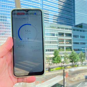 【2018年3月】格安SIM人気12回線の通信速度を比較 速い/遅いMVNOは?