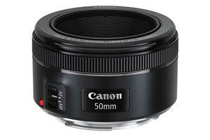 3万円以下で買える50mm標準レンズ計10本をご紹介!