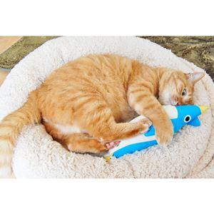 猫が本当に喜んだ! 傑作猫グッズ20選【猫を愛するすべての人へ】