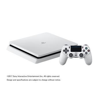 ゲーム機市場、「モンハン特需」で「PS4」が品薄状態に。対する「ニンテンドースイッチ」はついに定価割れ