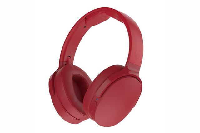 Skullcandy「Hesh 3 Wireless」