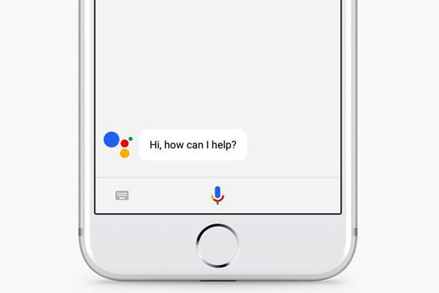 「Google Home」がiOSにも対応。「Siri」と「Google Home」のどちらを使うか迷ういそう