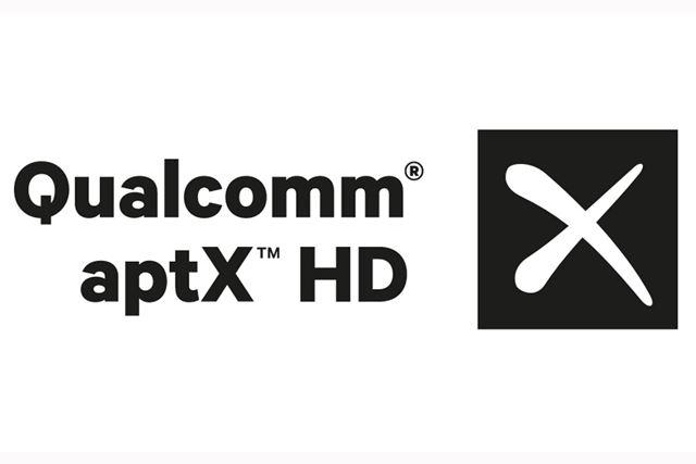 aptX HDは、最大48kHz/24bit、576kbpsでのBluetooth伝送に対応