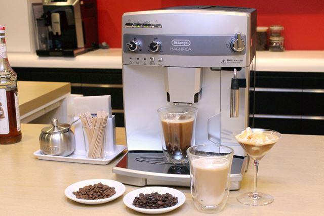 ホットコーヒーと同じように、アイスコーヒーもおいしい淹れ方・飲み方にこだわってみましょう