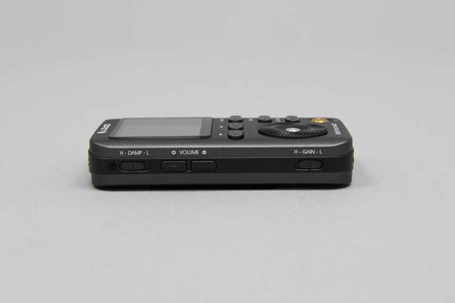 INFOMEDIA「Lotoo PAW 5000 MKII JP Edition」