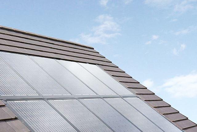 イケアが家庭用太陽光発電事業に取り組む