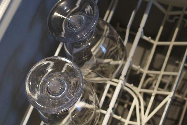 食洗機で使えるのが便利です。食器洗いは結構手間なのでありがたいことです