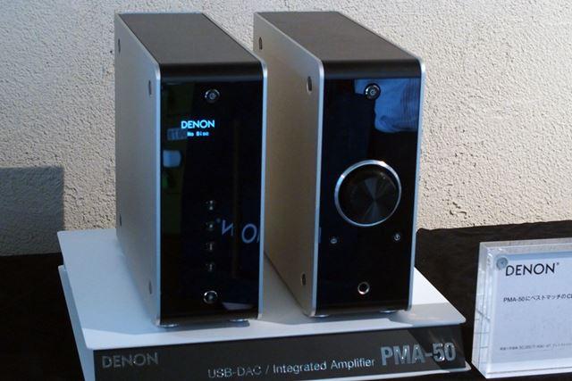 PMA-30(写真右)