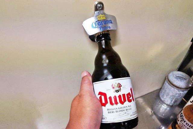 その他の海外ビールも
