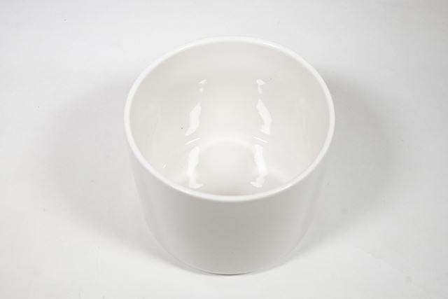 炊飯容器は陶器製