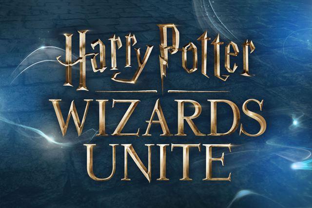 ナイアンティックの新作は「ハリー・ポッター」がテーマのARゲーム
