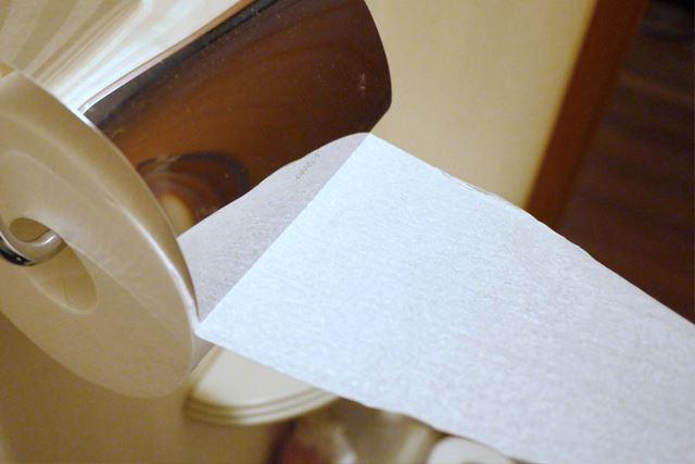 重さがあるのでやや紙を引っ張るときに力がいる感じでした