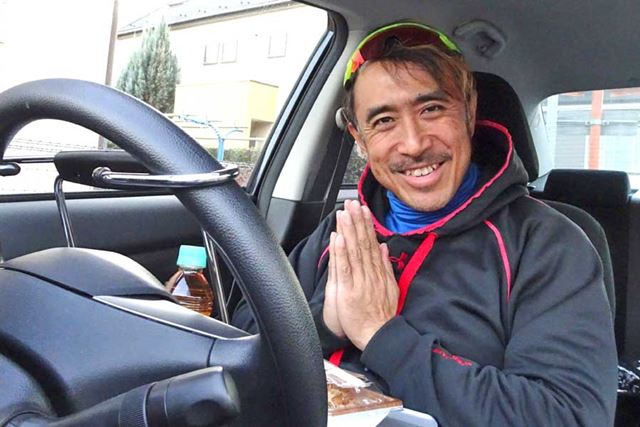 車内で飲食も済ませるため、知らず知らず内装を汚している可能性は十分にあります