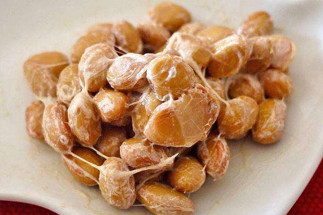 粒がでかいのですが、本当に柔らかくて食べやすいです